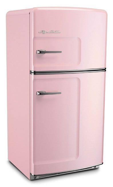 mon ex frigo - Page 2 10519211