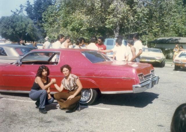 Low Riders Vintage pics 10523110