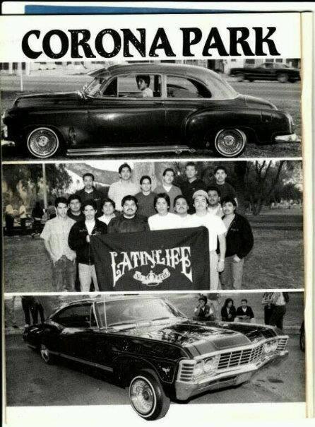 Low Riders Vintage pics 10525812