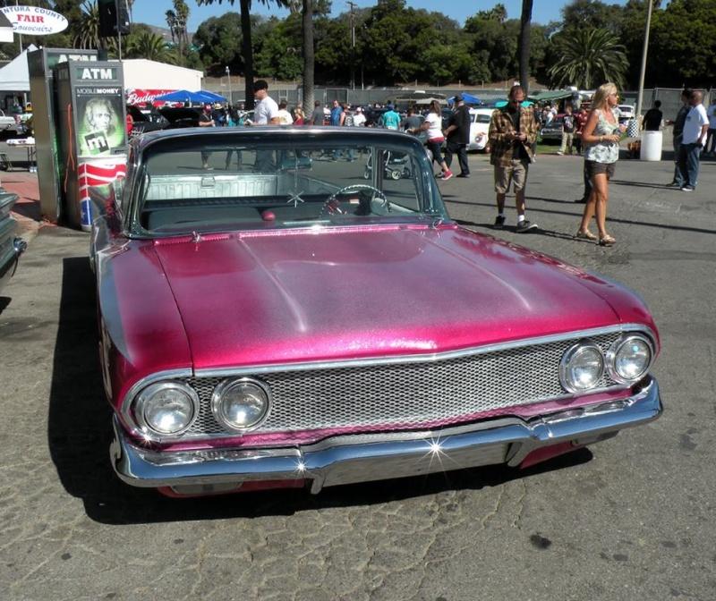 Chevy 1960 custom & mild custom - Page 4 10534011