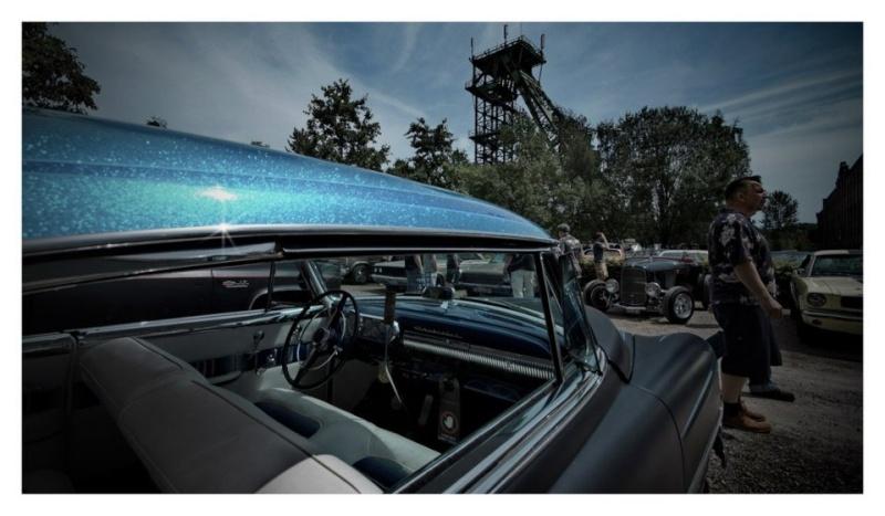 Chevy 1953 - 1954 custom & mild custom galerie - Page 7 10534410