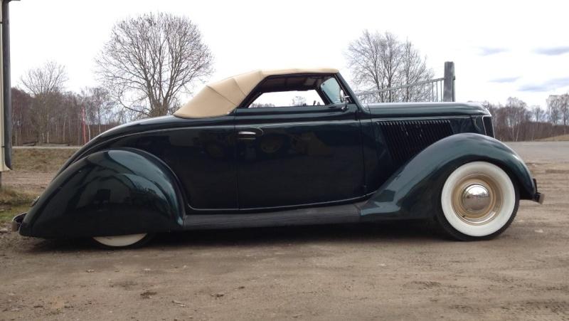 Ford 1935 - 38 custom & mild custom - Page 3 10542010