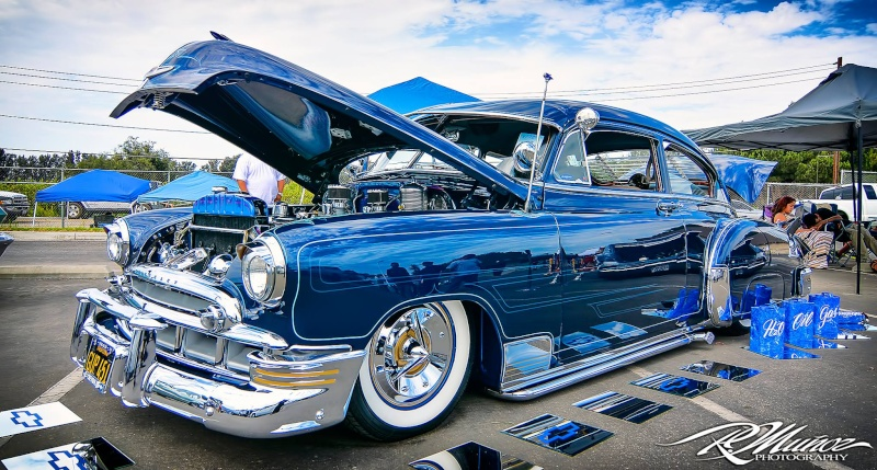 1950's Low Riders - Fifties low riders - Page 2 10547310