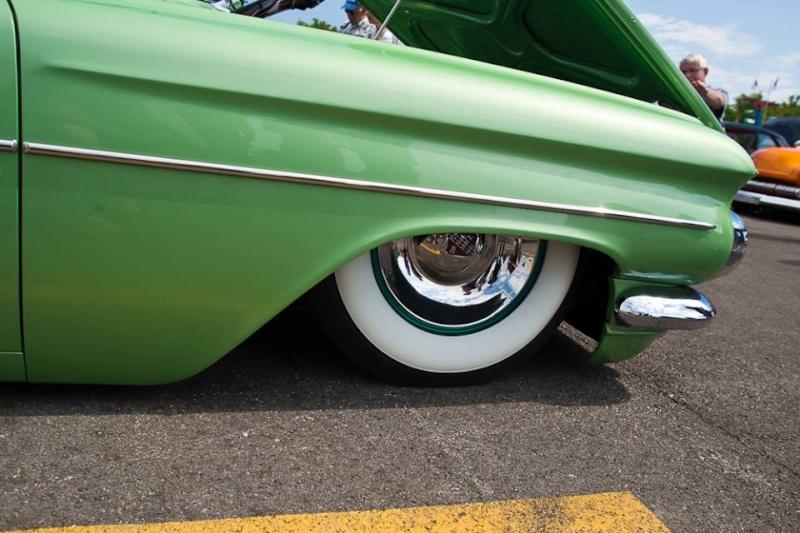 Chevy 1959 kustom & mild custom - Page 3 10551010