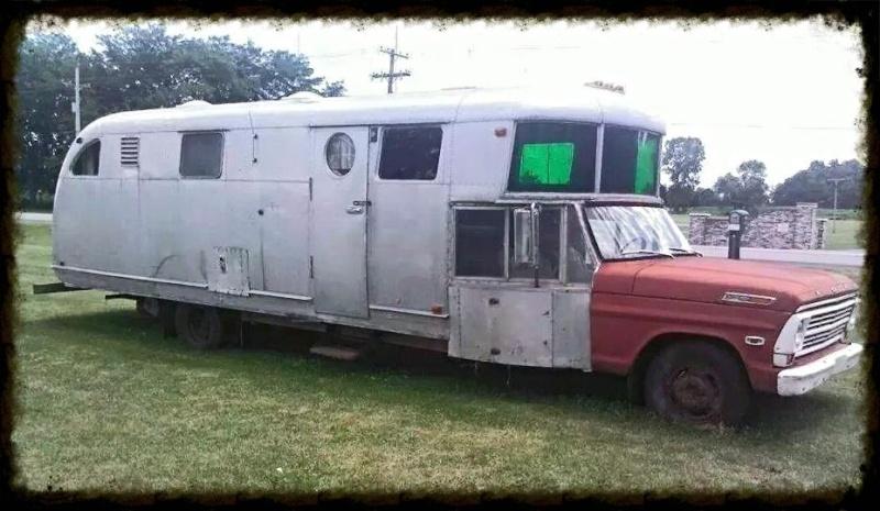 camping car vintage - Page 2 10559210