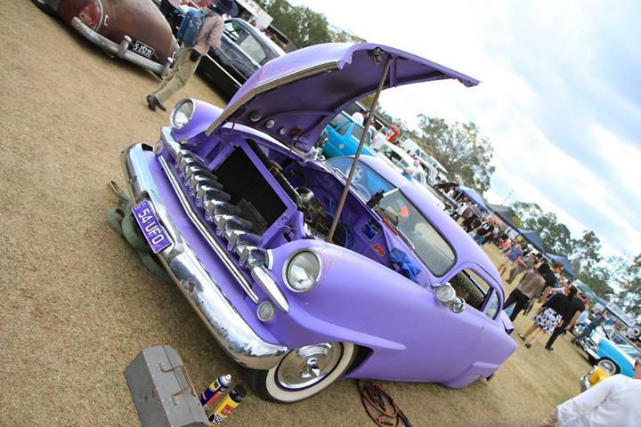 Mopar 51 - 54 custom & mild custom - Page 2 10561617