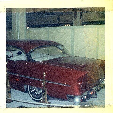 Chevy 1955 custom & mild custom - Page 4 10574212