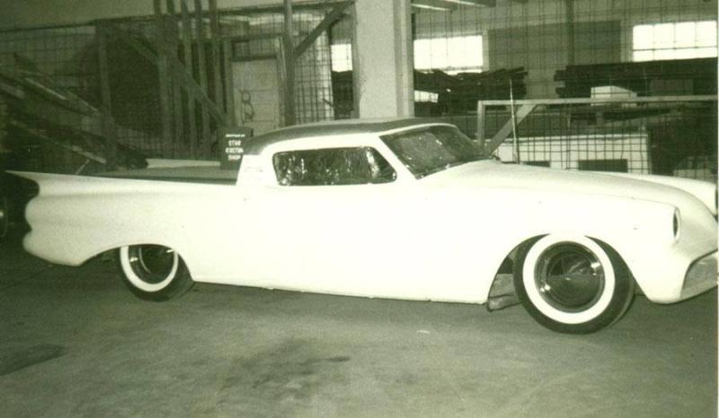 Studebaker custom & mild custom - Page 2 10580112