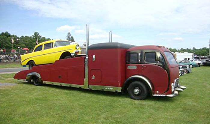 Camions vintages - Page 2 10592912