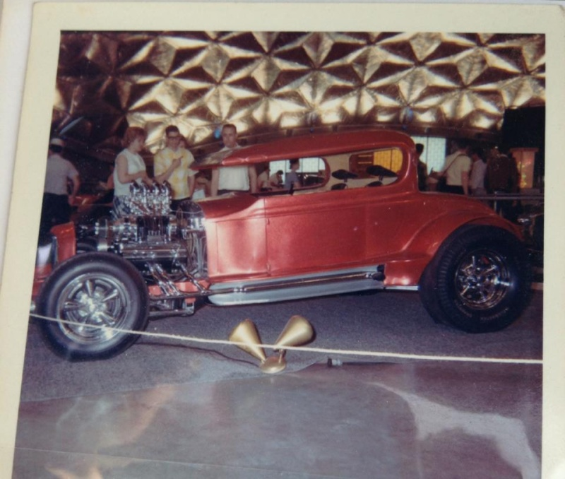 Sixties show rods &  Custom Rods - Page 2 10593014