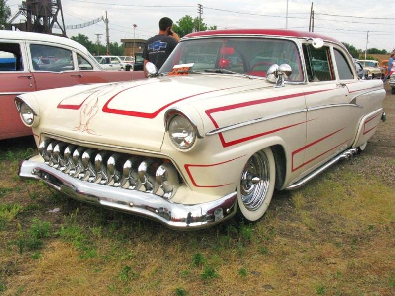 Ford 1955 - 1956 custom & mild custom - Page 3 10603210