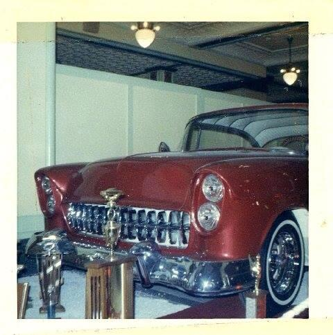 Chevy 1955 custom & mild custom - Page 4 10603214