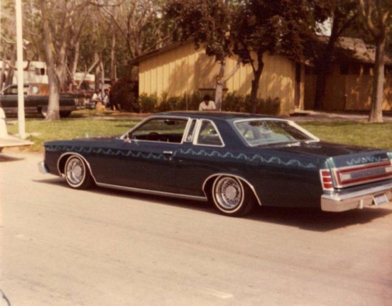 Low Riders Vintage pics 10603513