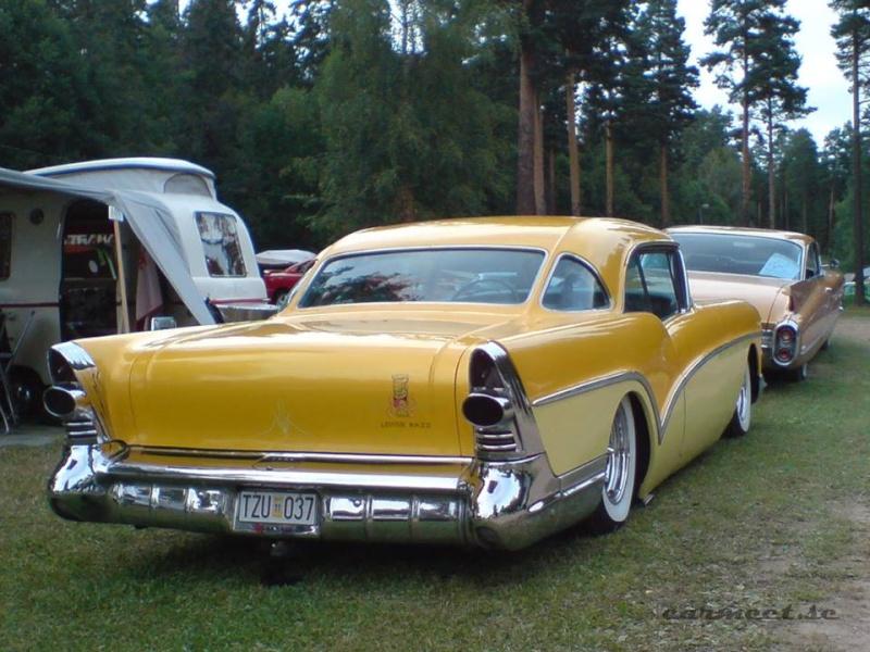 Buick 1955 - 57 custom & mild custom - Page 4 10603610