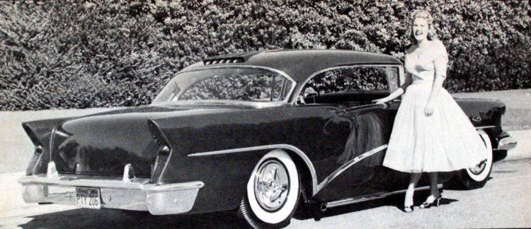 Buick 1955 - 57 custom & mild custom - Page 4 10603710