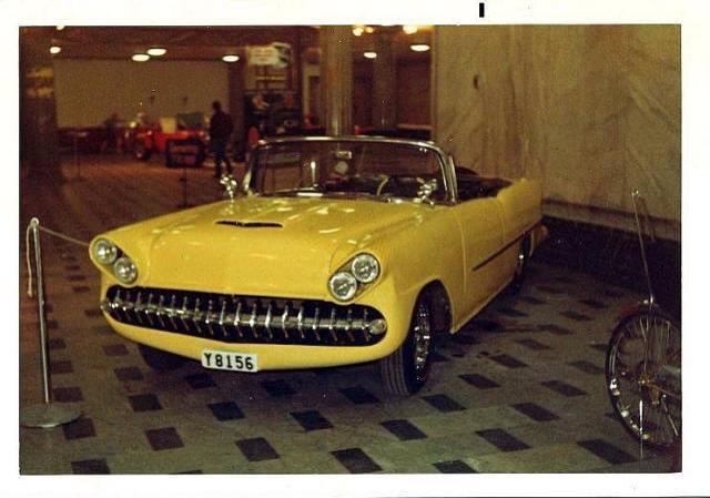 Chevy 1955 custom & mild custom - Page 4 10606410