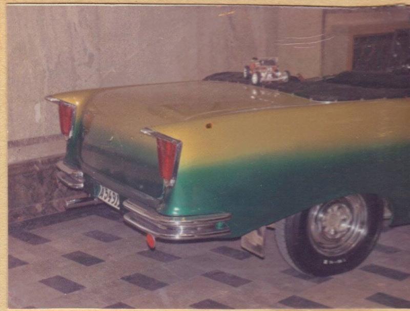 Chevy 1955 custom & mild custom - Page 4 10606512