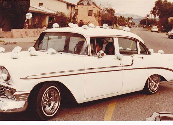 Low Riders Vintage pics - Page 2 10609413
