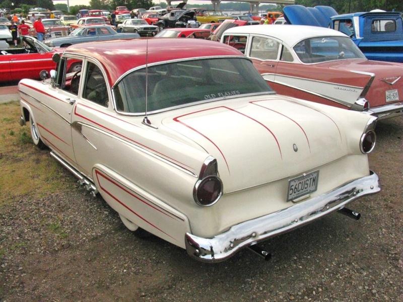 Ford 1955 - 1956 custom & mild custom - Page 3 10609510
