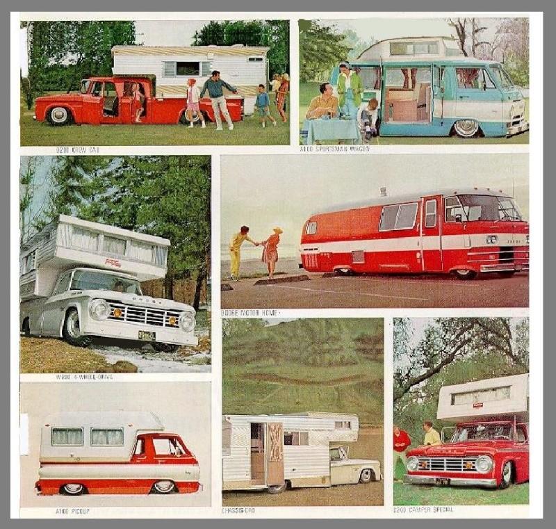 camping car vintage - Page 2 10610613