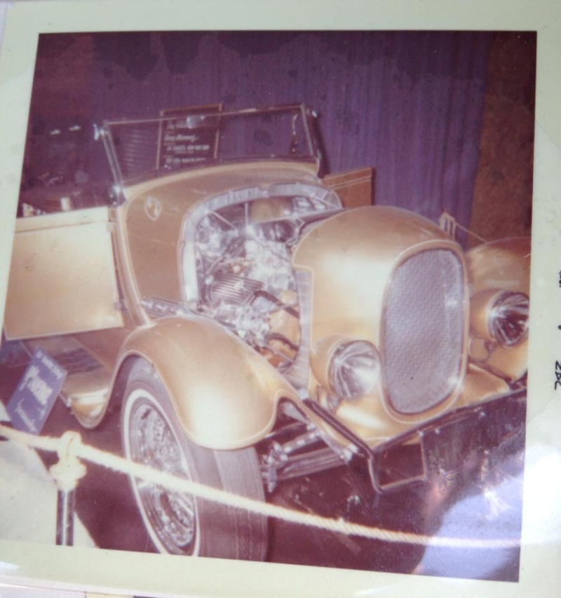 Sixties show rods &  Custom Rods - Page 2 10612710