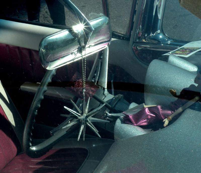 Chevy 1960 custom & mild custom - Page 4 10613011