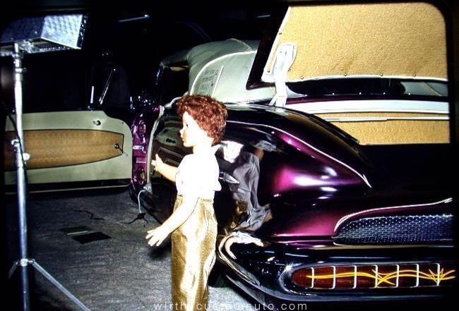 Chevy 1958 custom & mild custom - Page 4 10616015