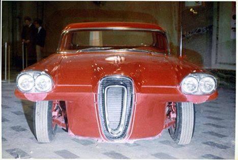 Edsel custom & mild custom - Page 2 10616412