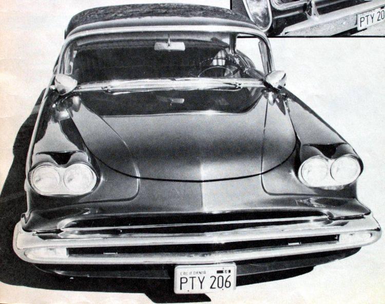 Buick 1955 - 57 custom & mild custom - Page 4 10616510