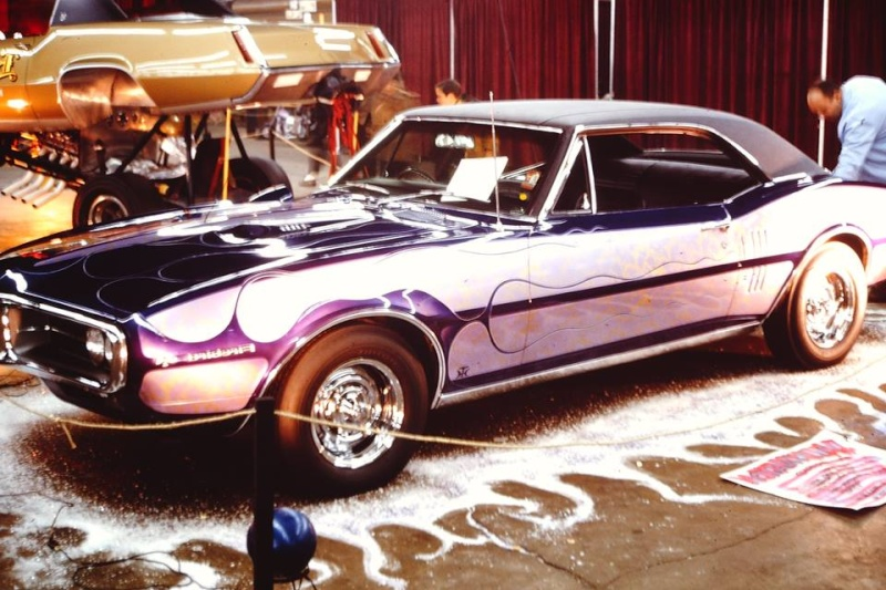 Vintage Car Show pics (50s, 60s and 70s) - Page 4 10624712