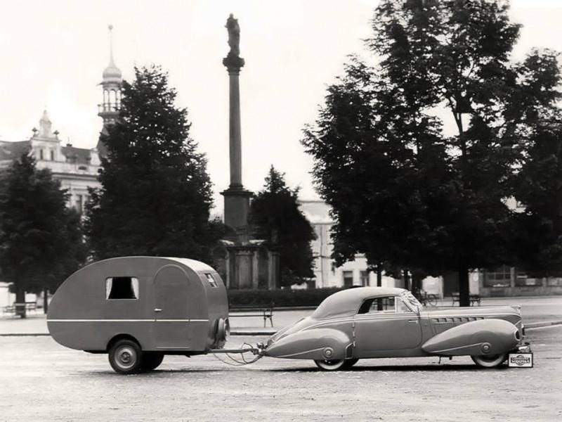 Aero 50 Sodomka Dynamik (Czechoslovakia, 1939-1941) 10625014