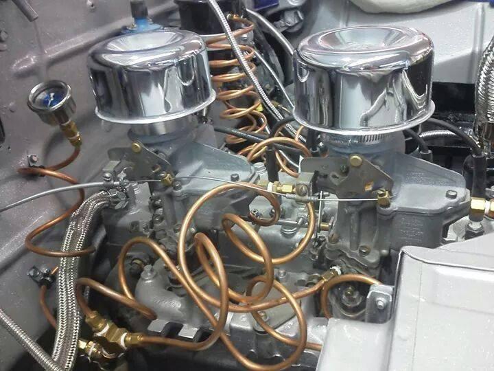 Mopar 51 - 54 custom & mild custom - Page 2 10635713