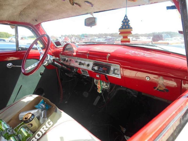Ford 1952 - 1954 custom & mild custom - Page 7 10635714