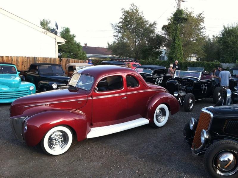 Ford & Mercury 1939 - 40 custom & mild custom - Page 4 10645011
