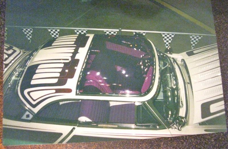 Ford 1952 - 1954 custom & mild custom - Page 6 10645211