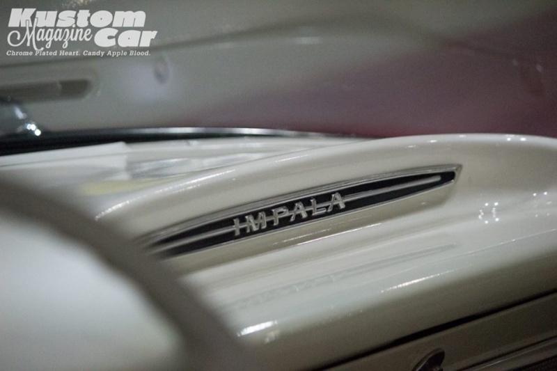 Chevy 1960 custom & mild custom - Page 3 10646811