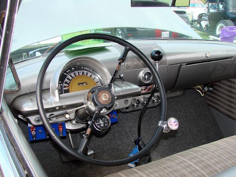 Mercury 1952 - 54 custom & mild custom - Page 3 10647011