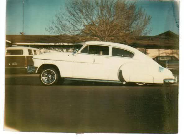 Low Riders Vintage pics 10647012