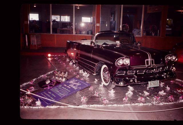 Chevy 1956 custom & mild custom - Page 3 10647213