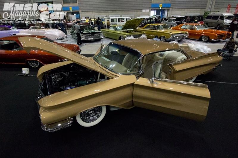 Buick 1959 - 1960 custom & mild custom - Page 2 10649715