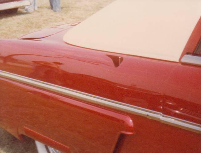 Mercury 1952 - 54 custom & mild custom - Page 3 10653412