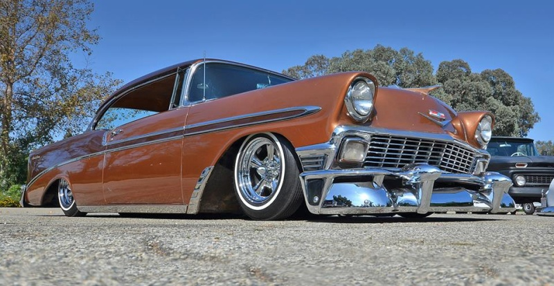 1950's Low Riders - Fifties low riders - Page 3 10653413