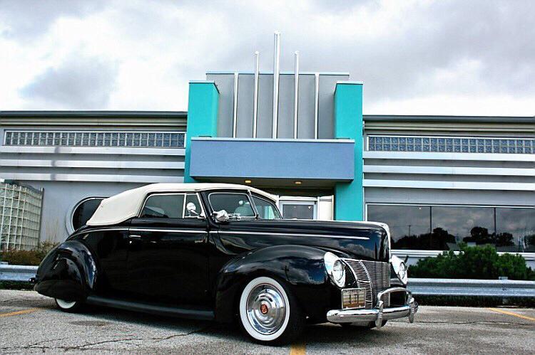 Ford & Mercury 1939 - 40 custom & mild custom - Page 4 10653414