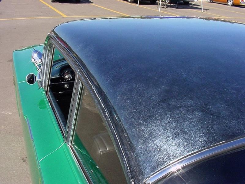 Chevy 1960 custom & mild custom - Page 3 10653814