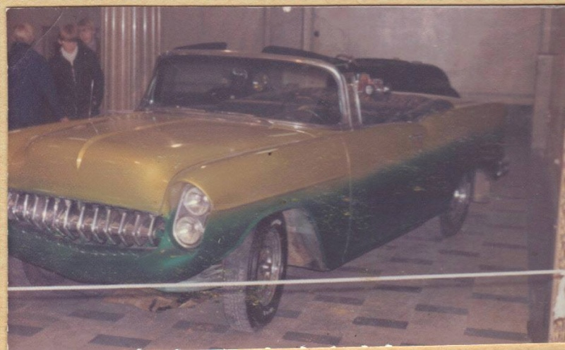 Chevy 1955 custom & mild custom - Page 4 10660111
