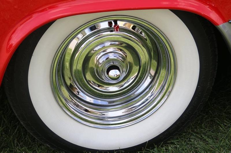 Oldsmobile 1948 - 1954 custom & mild custom - Page 4 10665712