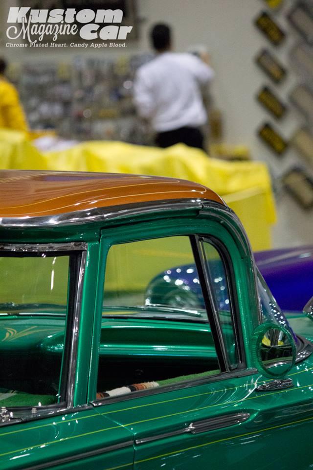 Chevy 1960 custom & mild custom - Page 3 10670013