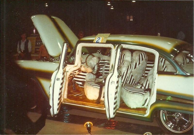 Vintage Car Show - Page 5 10670212