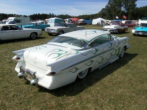 Ford 1955 - 1956 custom & mild custom - Page 4 10672315