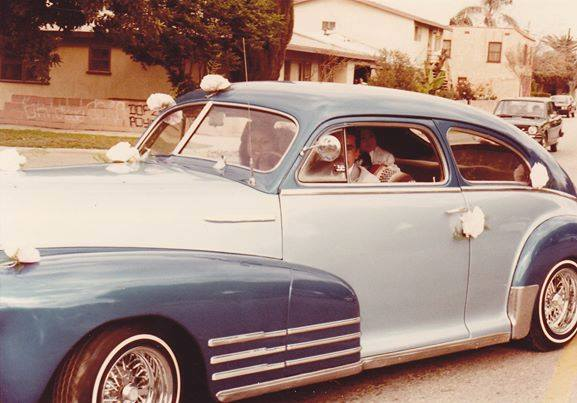 Low Riders Vintage pics - Page 2 10675615